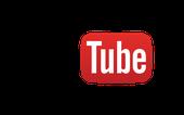 youtube Kanal von Körpertherapeut Peter Scholten aus Wiesbaden
