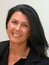 Women Leadership Forum_Mag. Renate Altenhofer_Initiatorin_Initiator