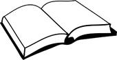 Kirchliches Wörterbuch