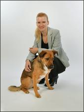 Katja Mimietz instant-barf