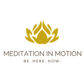 Meditation in Motion: Meditation in Zürich Oerlikon. Meditationskurs, Achtsamkeit, Meditationsausbildung, Meditationslehrer-Ausbildung. Meditationstipps