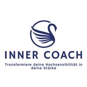 Inner Coach: Coaching für hochsensible Personen. Hilfe für Hochsensible.