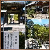 金地院(静岡県浜松市)