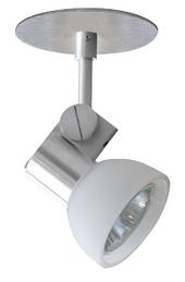 LED-Einbaustrahler Steng-D 6W