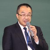 2019年度神奈川県高等学校教科研究会情報部会より