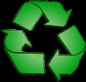 Recycling center in benfleet essex