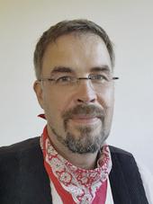 Georg Herbert