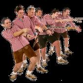 Die Pöllauberger