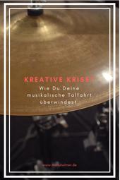 Musik machen Kreativität Tipps