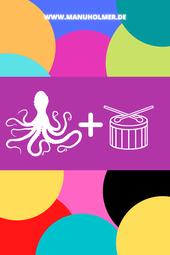Schlagzeugschule für Kinder Review