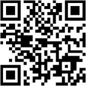 QR-Code zum 56. Rollbergrennen der NRVg. Luisenstadt am 5. August 2012