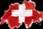 Autoabbruch Schweiz