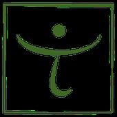 Coaching, Beratung, Burnout Prävention, Angehörige depressiver Menschen, spirituelle Suche, Trauerarbeit, Trauerbegleitung, Jochen Schröder, Belgien, Hergenrath