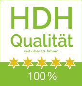 100% HDH Qualität seit über 10 Jahren Erfahrung mit der Verlegung von Fussboden in Hamburg, Niedersachsen und Schleswig-Holstein