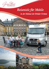 """>> zur E-Broschüre """"Reiseziele für Mobile"""""""