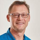 Martina Butler wissenschaftliche Mitarbeiterin Volksschulbildung Luzern