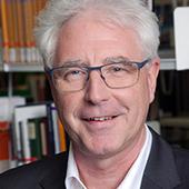 Prof. Peter Gautschi PHLu Luzern