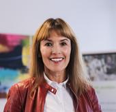 Kerstin Heberle Beraterin Schulentwicklung DVS