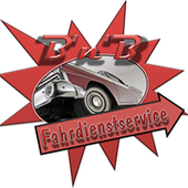 Logo B'n'B