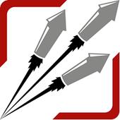 Logo Feuerwerke