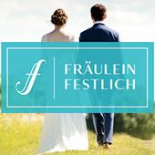 Logo Hochzeitstante