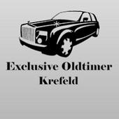 Logo Oldtimer