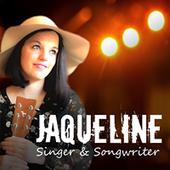 Logo Jaqueline Schumacher Hochzeitssängerin