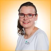 Christiane Wende-Judaschke