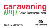 Salón del Caravaning