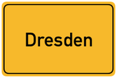 Autoankauf Dresden