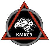Horaires et lieux kmkc3