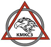 Vidéo kmkc3