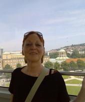Heidi Roos-Erdle