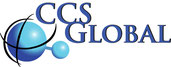 CCS Global Group Ltd, Great Bookham, Surrey, UK