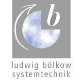 Ludwig-Bölkow-Systemtechnik GmbH, Ottobrunn, Germany