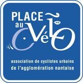 Place au Vélo