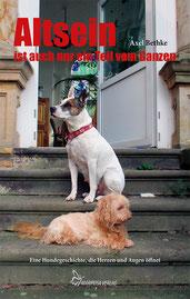 Alter und Hund