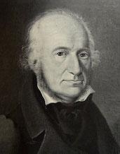 Johann Martin Haffter