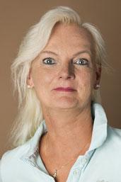 Barbara Hees