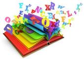 Libros Texto 18-19