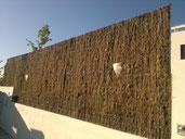 instalacion de brezo en madrid