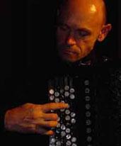 Akkordeonlehrer Akkordeon Akkordenunterricht
