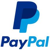 tifany schmuck zahlung paypal kreditkarte