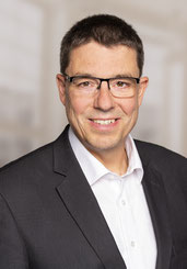Martin Franke, Inhaber