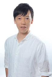 万波健吾のプロフィール写真