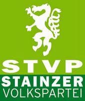 Logo der Stainzer Volkspartei