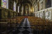 klooster de Pélich…
