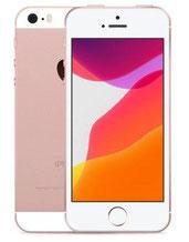 iPhone SE Reparatur