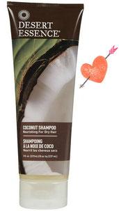 dessert-essence-shampoing-coco