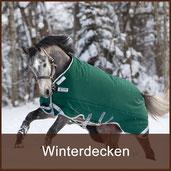 Reitsport Heiniger - Linkfoto Winterdecken
